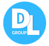 DL Group | Cloudbased Accounting & Making Tax Digital